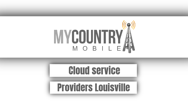 VoIP suppliers at Louisville KY- My Country Mobile