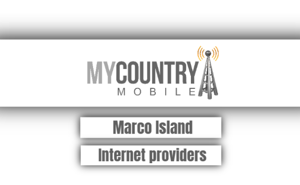 marco island internet providers