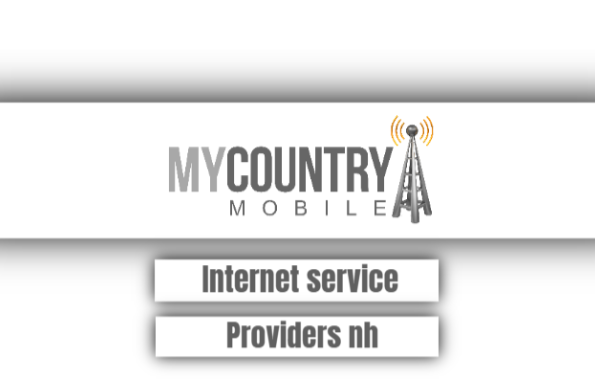 internet service providers nh