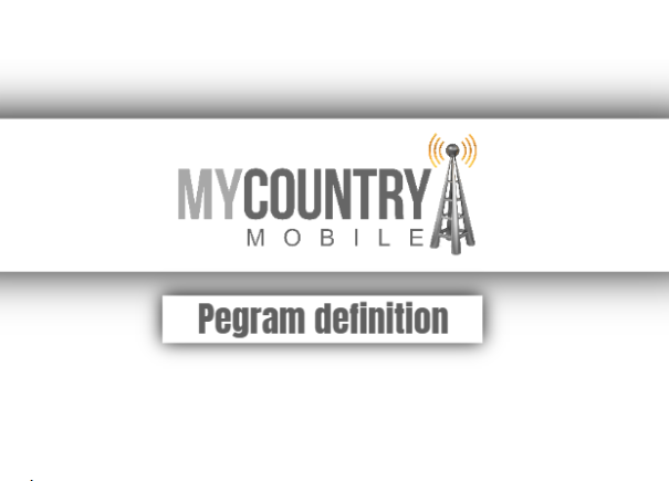 Internet Providers in Pegram Definition TN - My Country Mobile