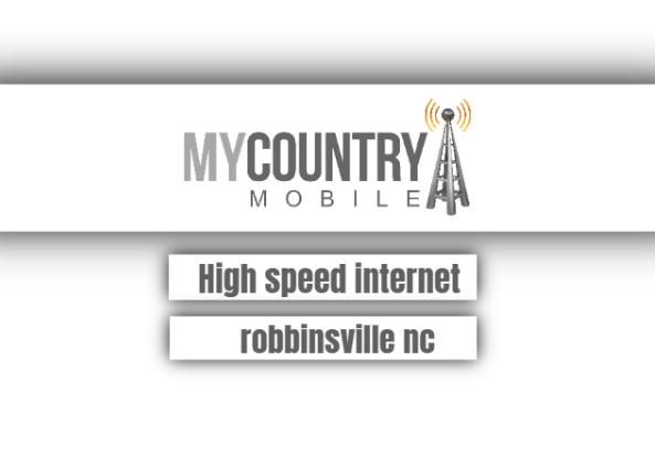 high speed internet robbinsville