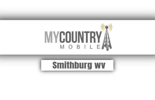 smithburg wv