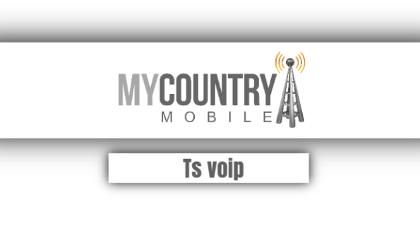 ts voip