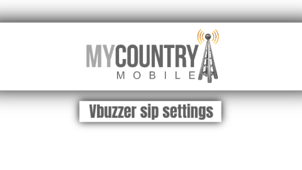 Sipura Spa 2000 Reset - My Country Mobile