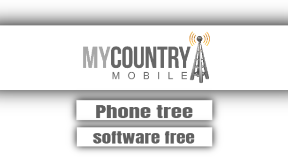 phone tree software free