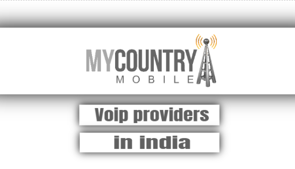 cheapest m2m sim - My Country Mobile