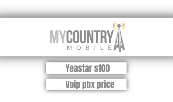 yeastar s100 voip pbx price