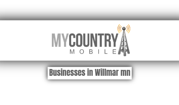 , businesses in willmar mn