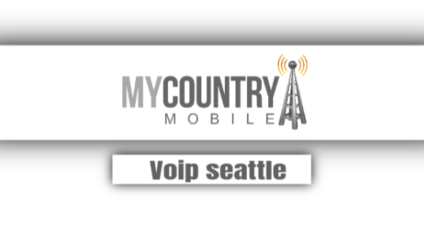 voip seattle