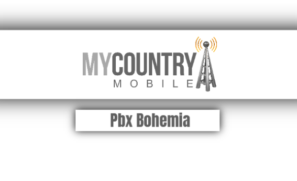 VoIP Providers in PBX Bohemia NY - My Country Mobile