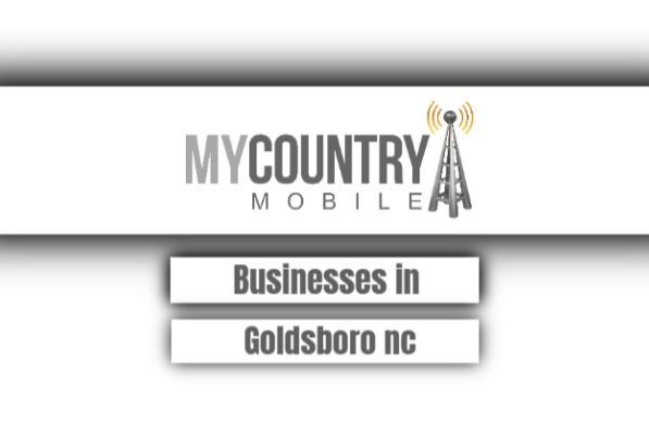 VoIP Providers Businesses in Goldsboro NC